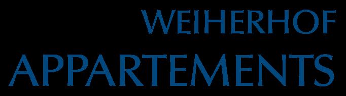Weiherhof Gästehäuser & Appartements